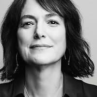 Debra Jo Immergut's picture