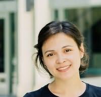 Helen Hoang's picture