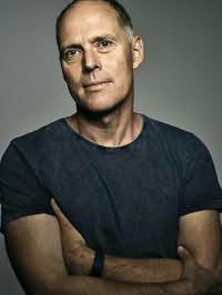 Geir Gulliksen's picture