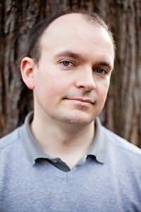 Andrew Dobell's picture