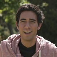 Zach King's picture