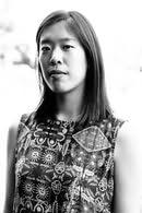 Lillian Li's picture