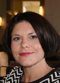 Helen Trevorrow's picture