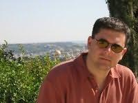 Marc Alan Edelheit's picture