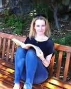 Helen J Rolfe's picture
