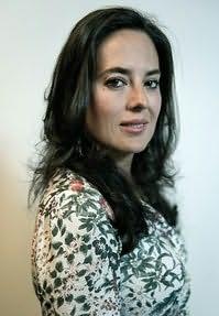 Marina Perezagua's picture