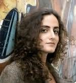 Tatiana Salem Levy's picture