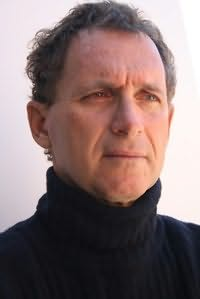 Yigal Zur's picture