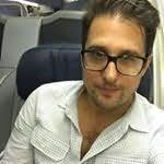 Pablo Cartaya's picture