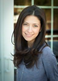 Amy Blumenfeld's picture
