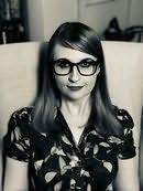 Helen Cullen's picture