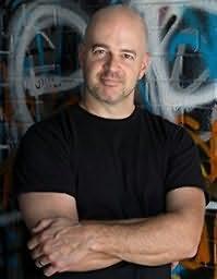 Jack Arbor's picture