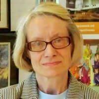 Toni Mount's picture