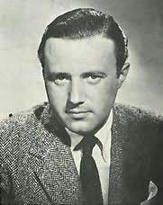 Elliott Arnold's picture