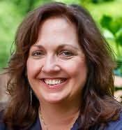 Valerie Fraser Luesse's picture