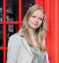 Elizabeth Mundy's picture
