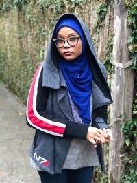 Somaiya Daud's picture