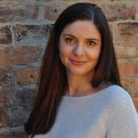 Caroline Hulse's picture