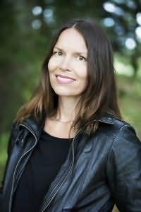 Susanne Jansson's picture