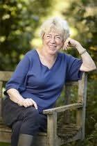 Vera Morris's picture