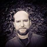 Scott Thomas's picture