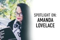 Amanda Lovelace's picture