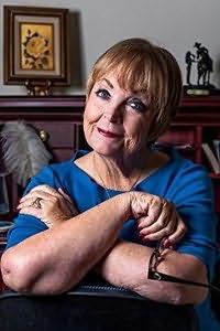 Debra Holt's picture