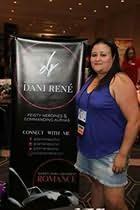 Dani Rene's picture