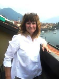 Deborah Lucy's picture