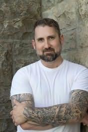 Brad McLelland's picture