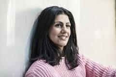 Golnaz Hashemzadeh Bonde's picture