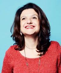 Raphaelle Giordano's picture