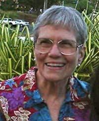 Helen Haught Fanick's picture