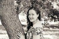 Ingrid Alexandra's picture