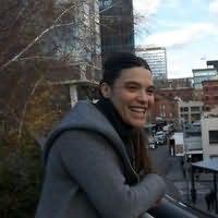 Jessie Janowitz's picture