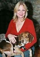 Paula Munier's picture