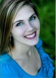 Erica Sage's picture
