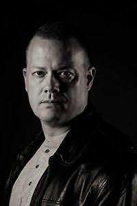 Ryan W Aslesen's picture