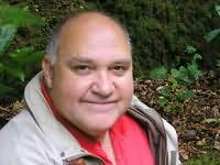 Martin Lake's picture