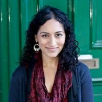 Tasha Suri's picture
