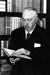 Carlo Emilio Gadda's picture