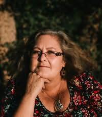 Carol Potenza's picture