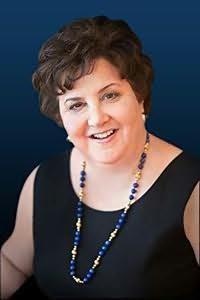 Debra H Goldstein's picture