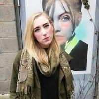 Rachael Lippincott's picture