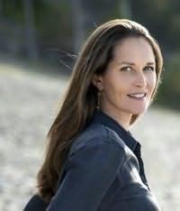 Sofia Lundberg's picture