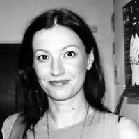 Ilaria Tuti's picture