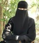 Hafsah Faizal's picture
