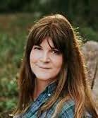 Glendy Vanderah's picture