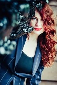 Arkady Martine's picture