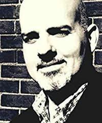 Dan Stout's picture